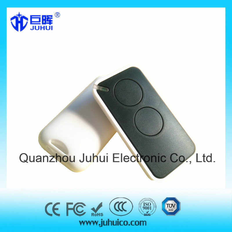 433.92MHz Clone Wireless Plastic Small Universal Remote Control Duplicator