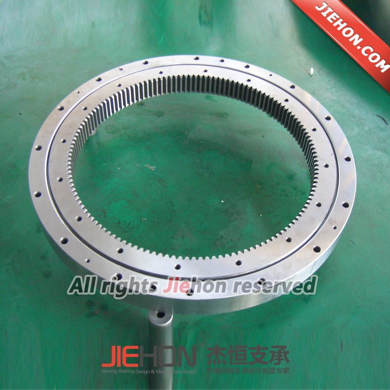 Internal Gear Slewing Bearing
