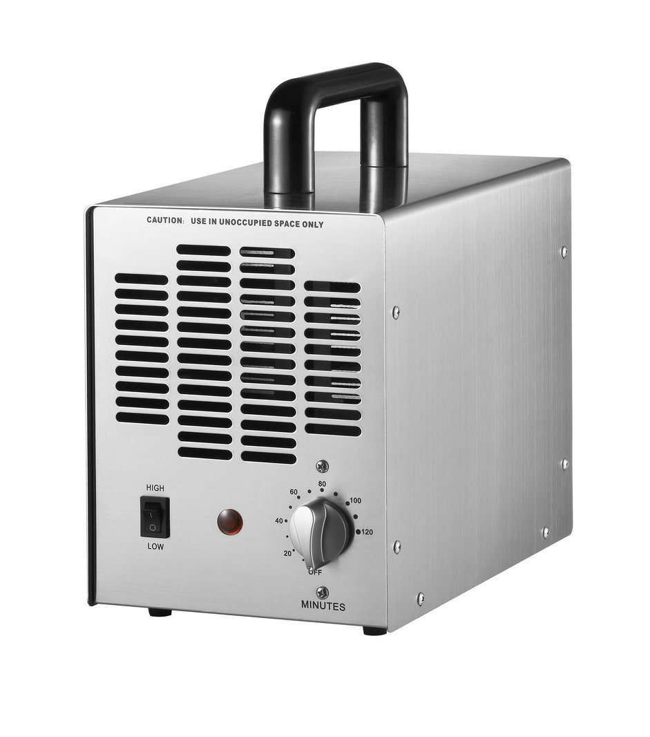 10g High Concentration of Ozone Generator