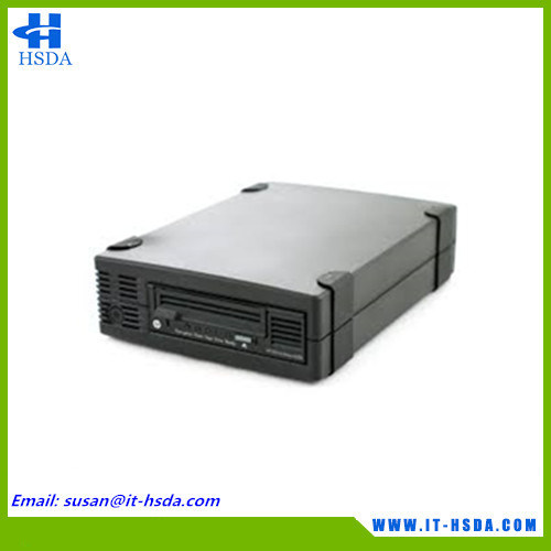 Eh970A Storeever Lto-6 Ultrium 6250 External Tape Drive