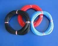 PTFE Wire Tube Plastic Products