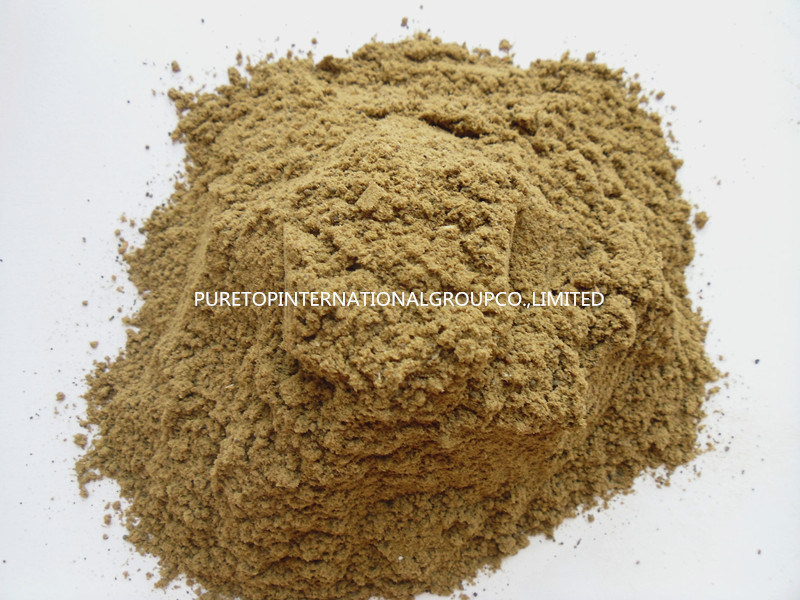 Best Quality Fish Meal for Poultry Feed Global Sales with Wholesale Price