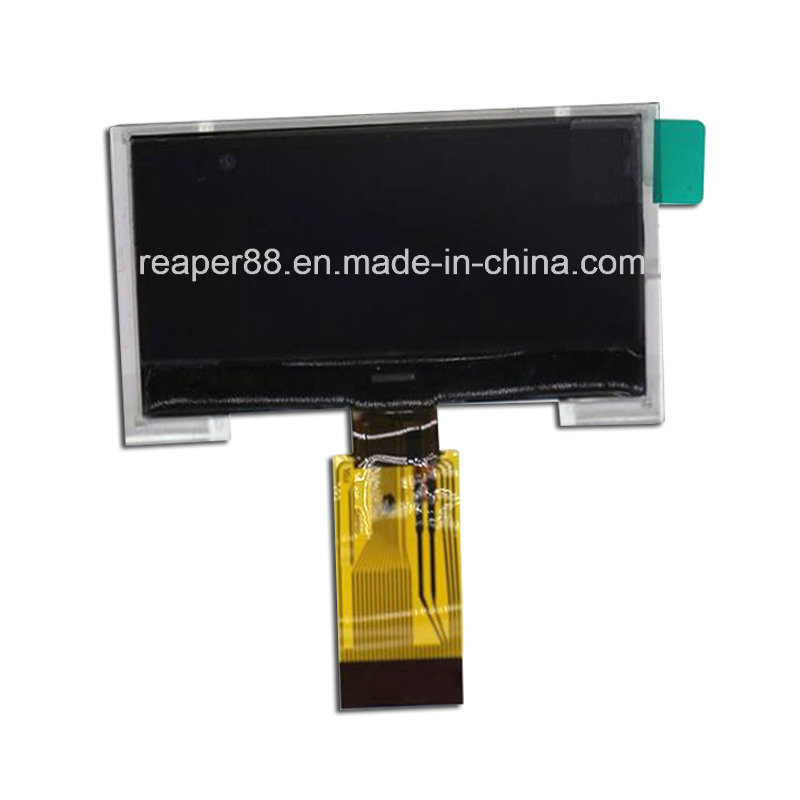 Cog 128X32 Monochrome LCD Display Module