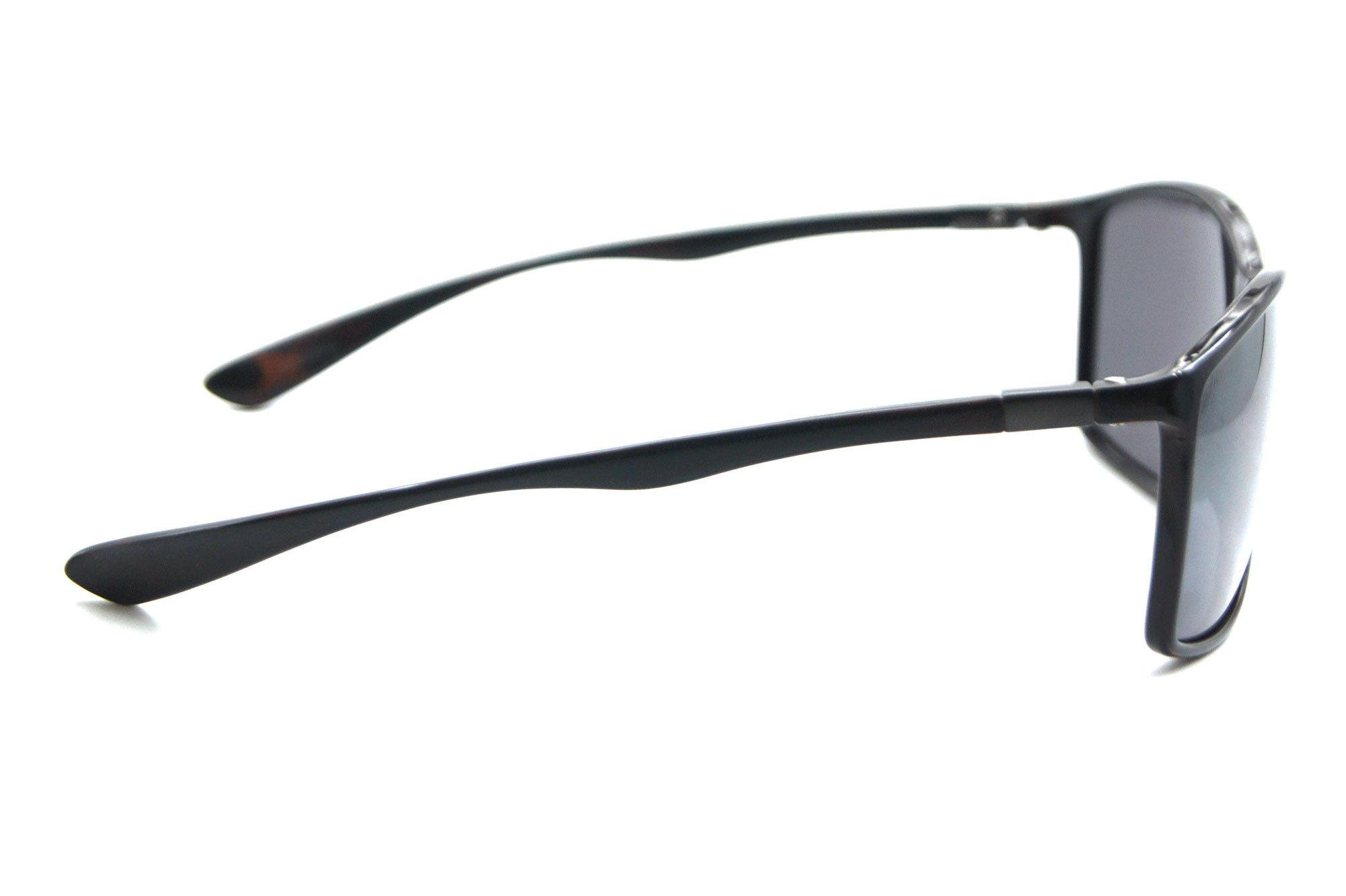 Hot Sell OEM Brand Designer Polarized Fashion Sunglasses for Man