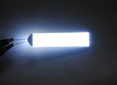LED Backlight for FSTN LCD Module