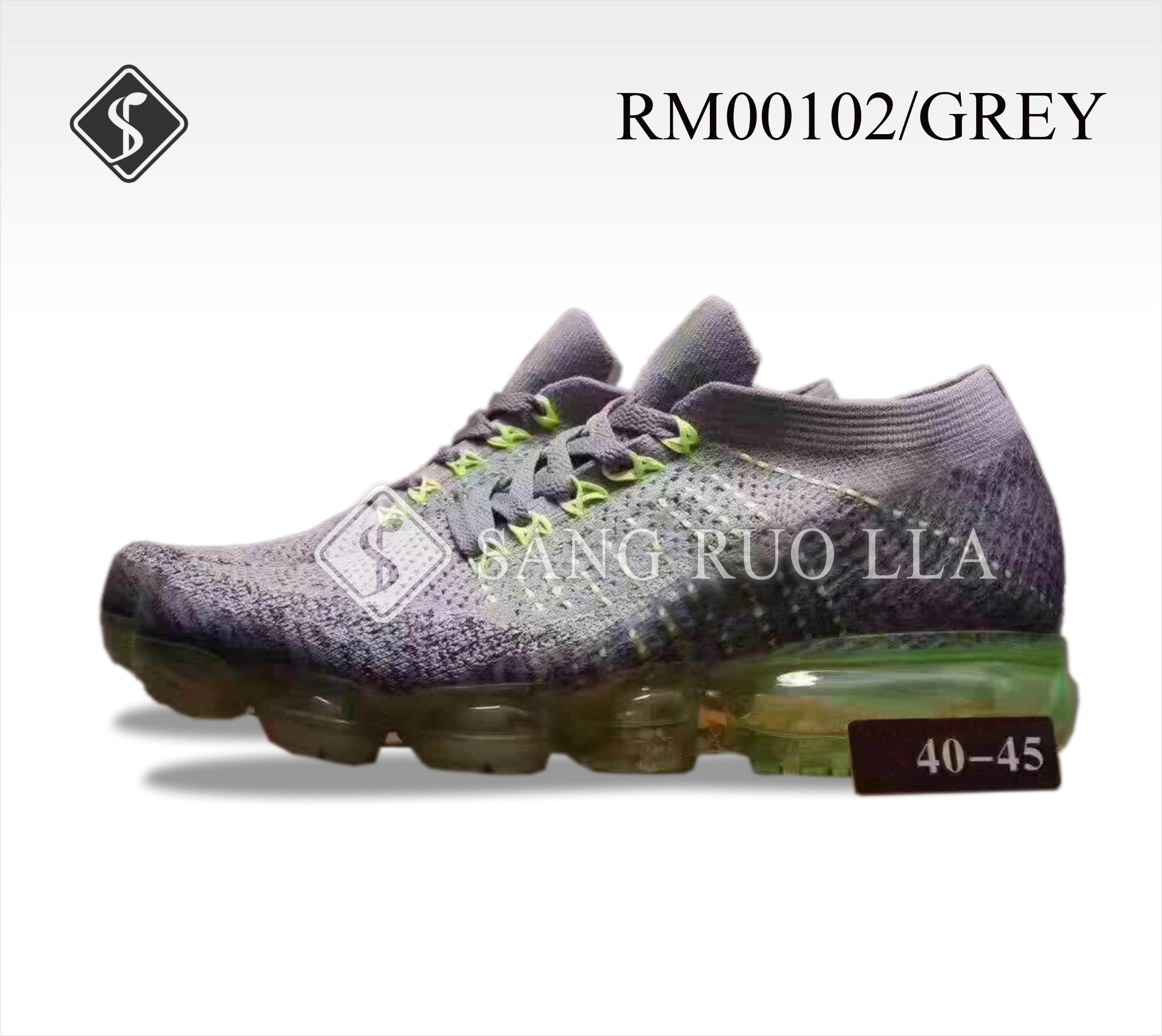 Running Shoes with Flyknit, Sports Shoes, Sneaker Shoes, Comfortable Shoes,