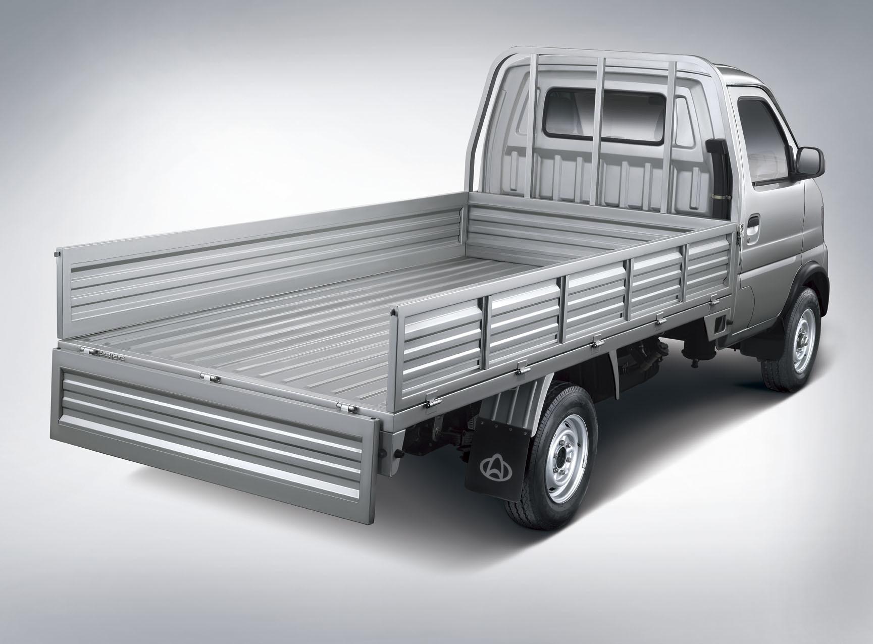 8X4 Tipper, Dump Truck, Heavy Duty Truck