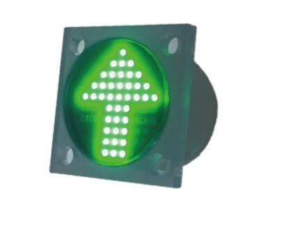 High Quality Escalator Running Operation Indicator (SFT-ZSQ-F)