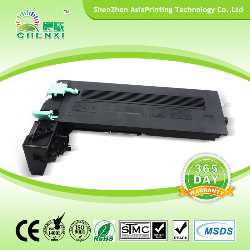 Black Toner Cartridge 006r01409 for Xerox Workcentre 4250