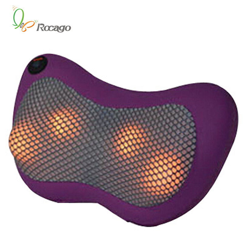 Heating Massage Pillow for Health Care