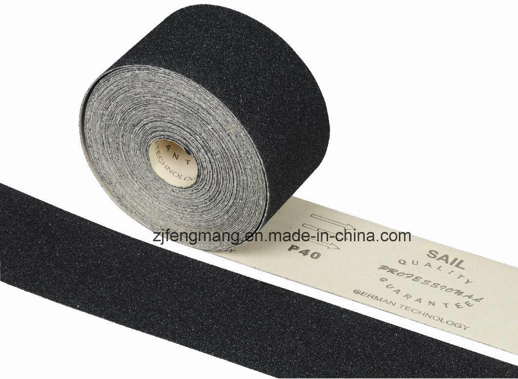 E-Wt Craft Paper Silicon Carbide Abrasive Paper/Sandpaper C-E