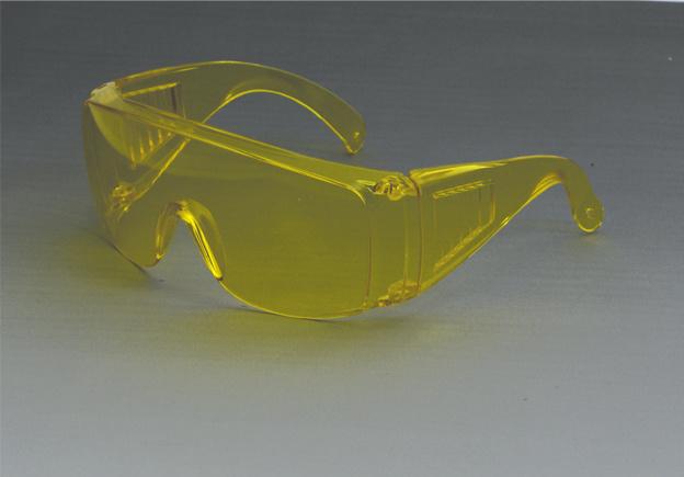 Safety Glasses for Working (JK12002)