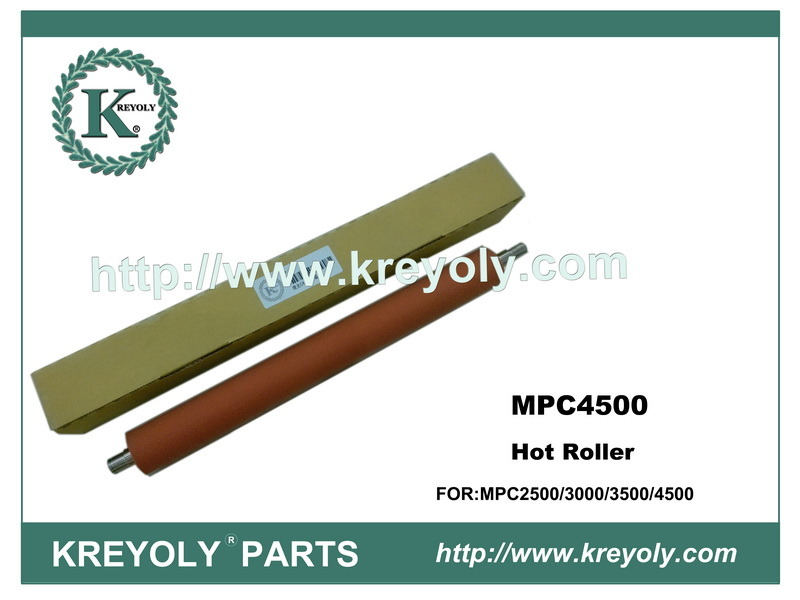 Lower Sleeved Roller(Japan) For MPC4500