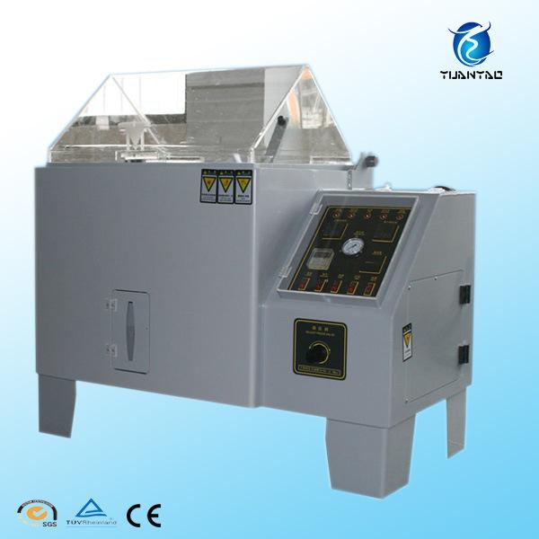IEC-60068-2-11durable material Salt Spray Corrosion Tester