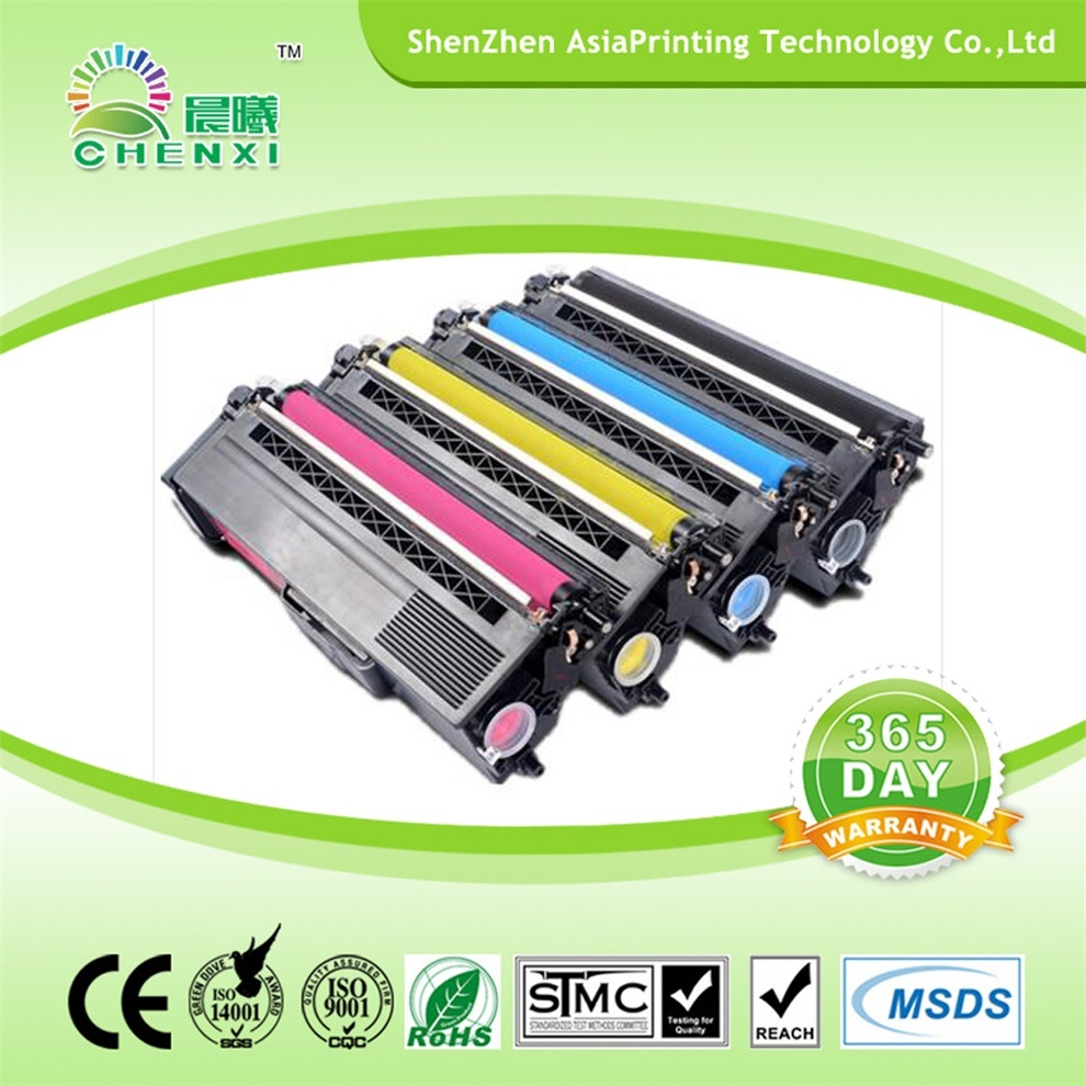 Toner Cartridge Tn310 Tn340 Tn320 Tn370 Tn390 for Brother Hl-4150/4570/9460/9560