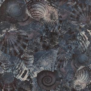 Non-Slip Matt Rustic Glazed Flooring Tiles (AJMK602Z)