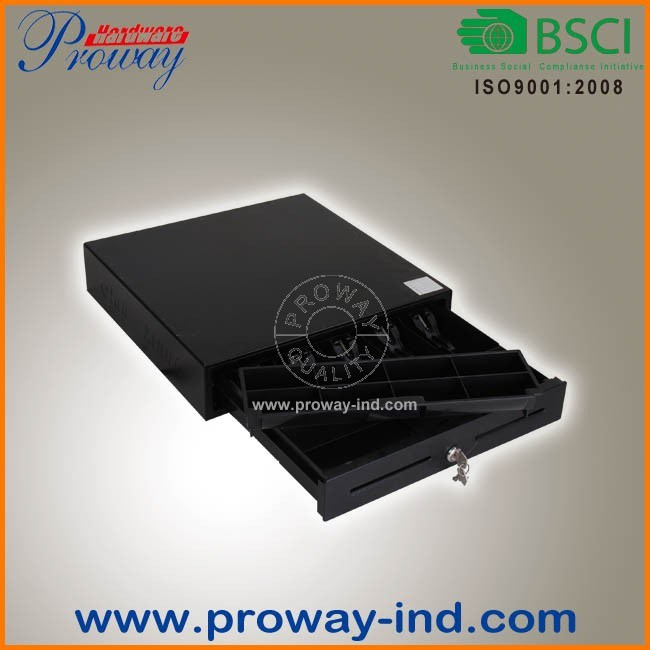 Cash Drawer for POS System (CD-420A)