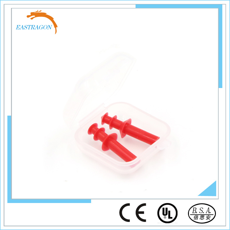 Wholesale Good Quality Noise Reduction Earplug for Party