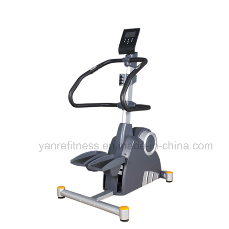 Commercial Gym Equipment Trainer, Fitness Equipment Stepper