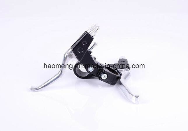 Aluminium Alloy Brake Handle with Good Quality