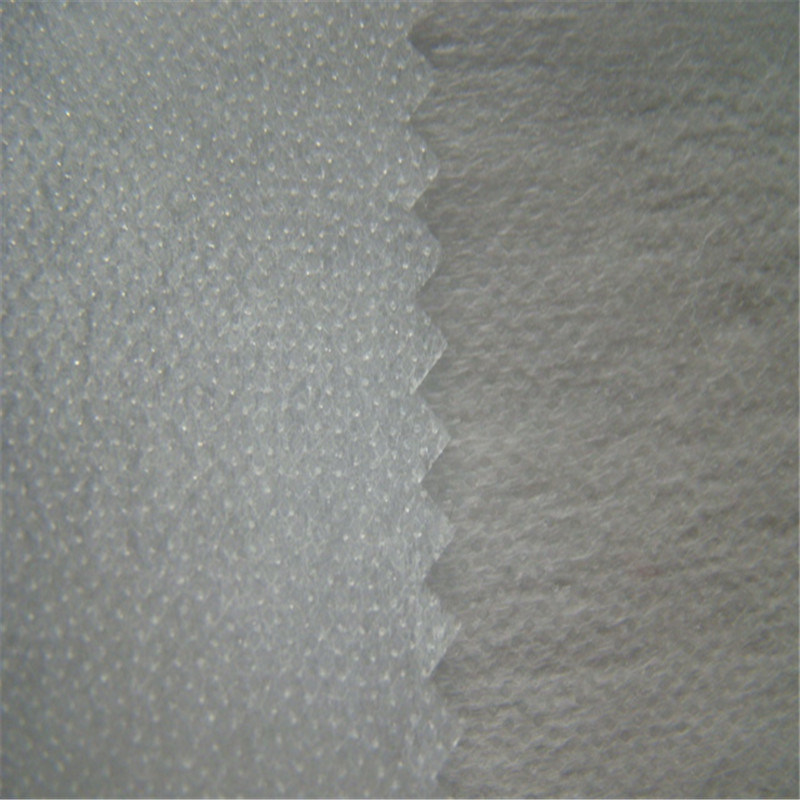 Non Woven Interlining, Nonwoven Fusing Fabric Interlining