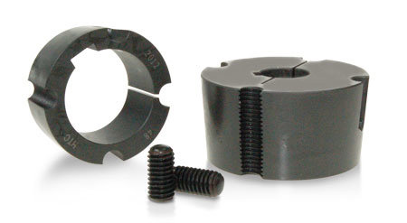 Steel Taper Bushing with ISO9001