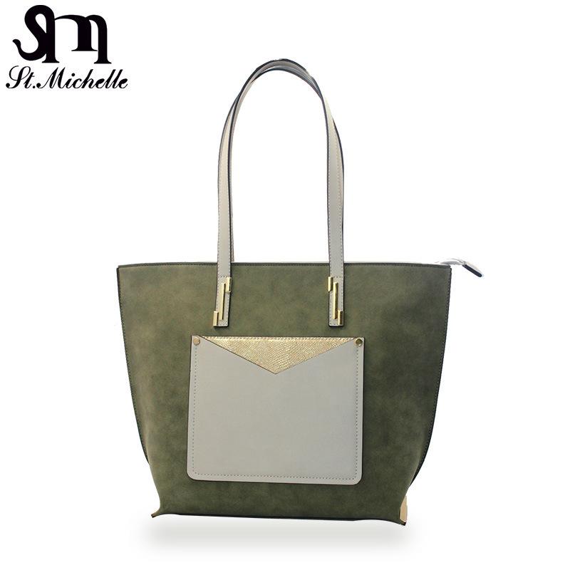 Designer Handbags Clutch Bag Ladies Handbags