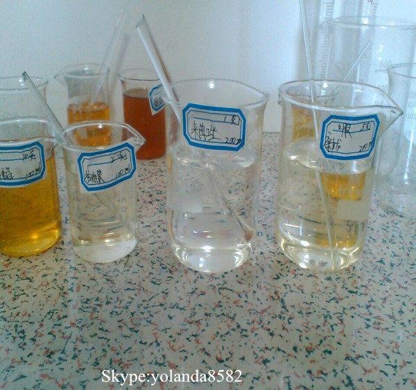 Pure Bobybuilding Fitness Oral Oil Dbol/Dianabol (Methandienons) 50mg