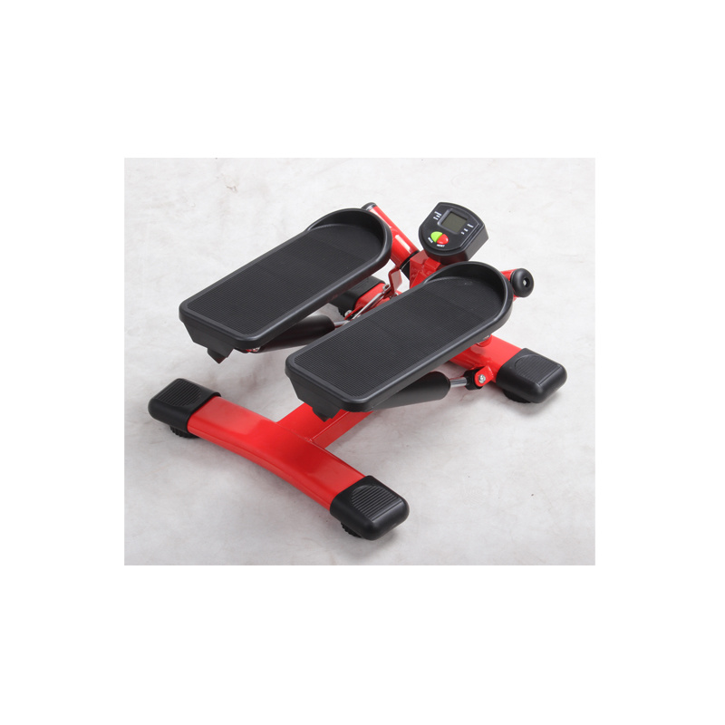 Home Use Mini Swing Stepper for Sale