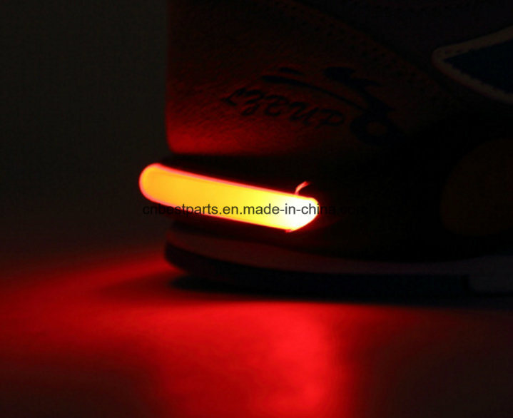 LED Running Light LED Shoes Light