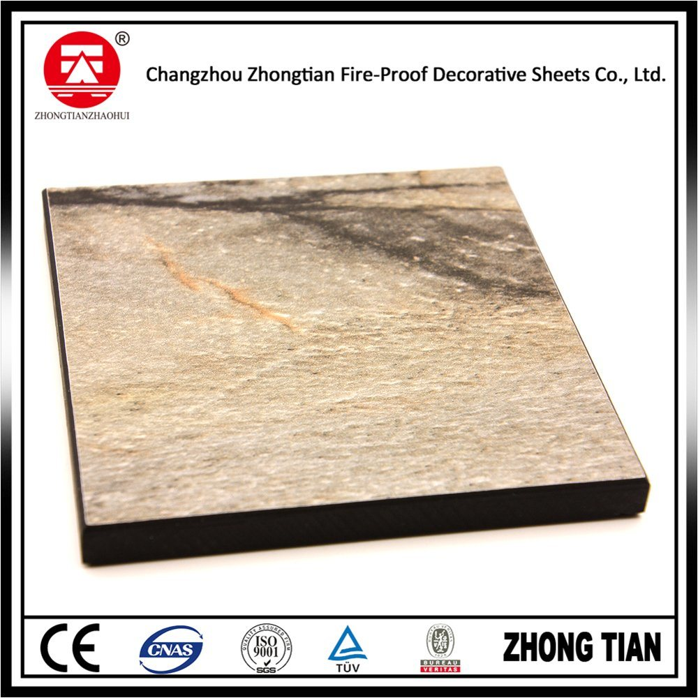 Commercial Wall Laminate Panel Sheets