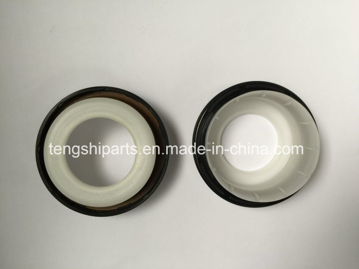 Oil Seal for BMW 1111 7593 353