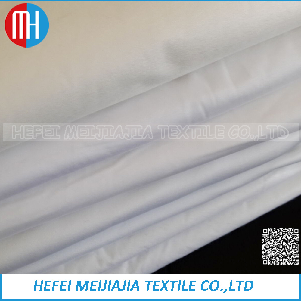 100 Plain Cotton Twill Sofa Cushion Inner Fabric