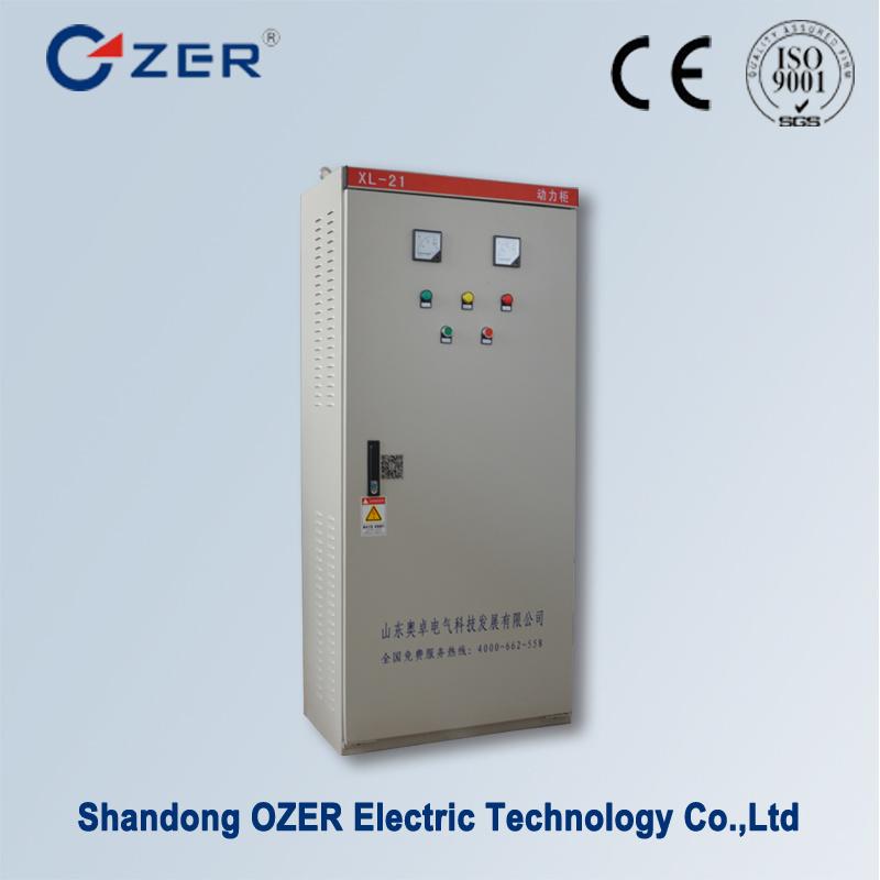 Qd807 Series Working Frequency Conversion Machine Converter