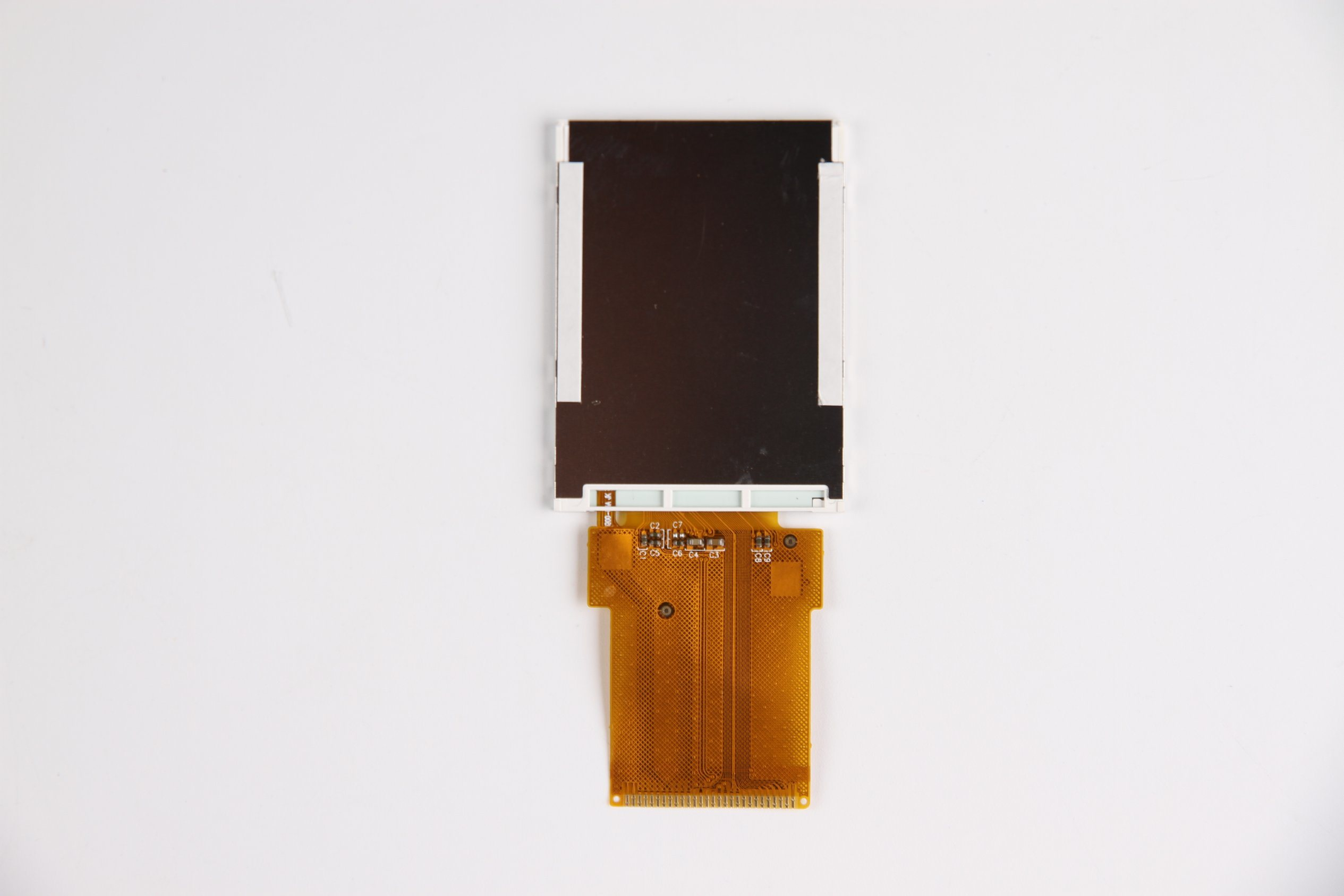 OEM Neutral Brand 2.0 Inch TFT LCD Color Monitor