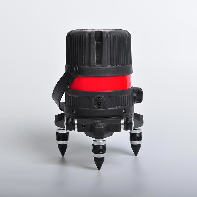 3 Anti Rotary Laser Level New Model