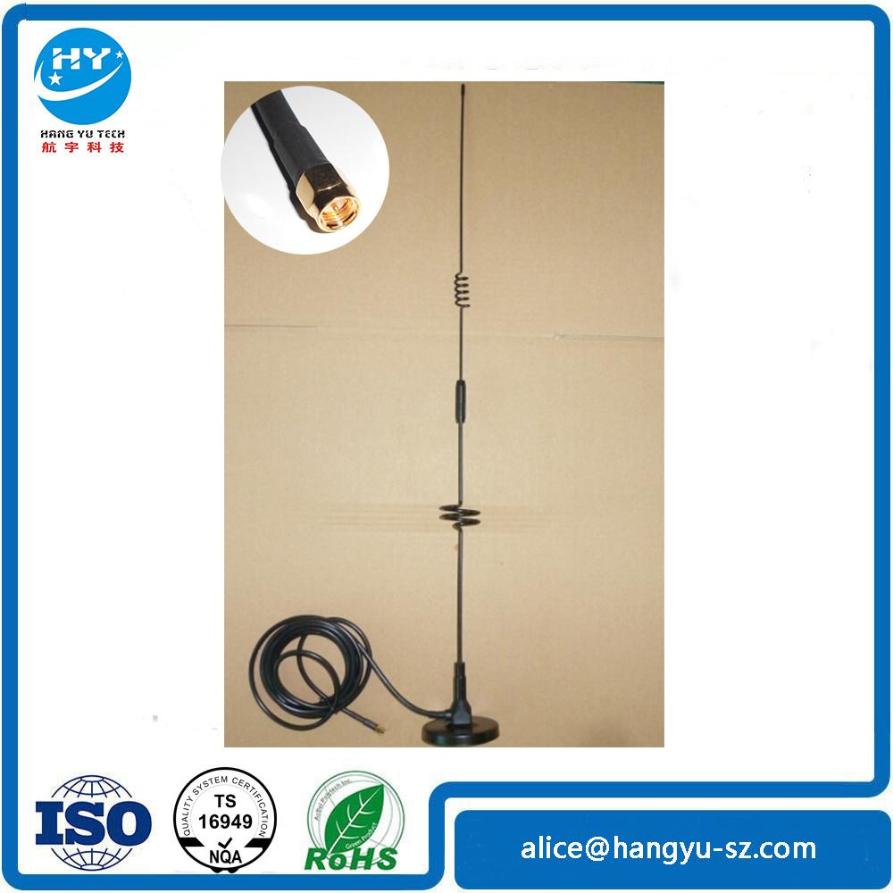 GSM+3G Magnet Antenna