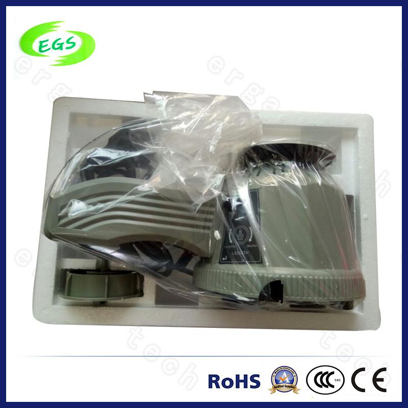 Full Automatic Tape Cutter Machines (EGS-CUT2)