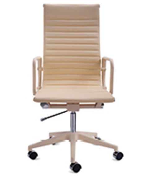 Hot Sales Office Furniture for Chair with High Quality