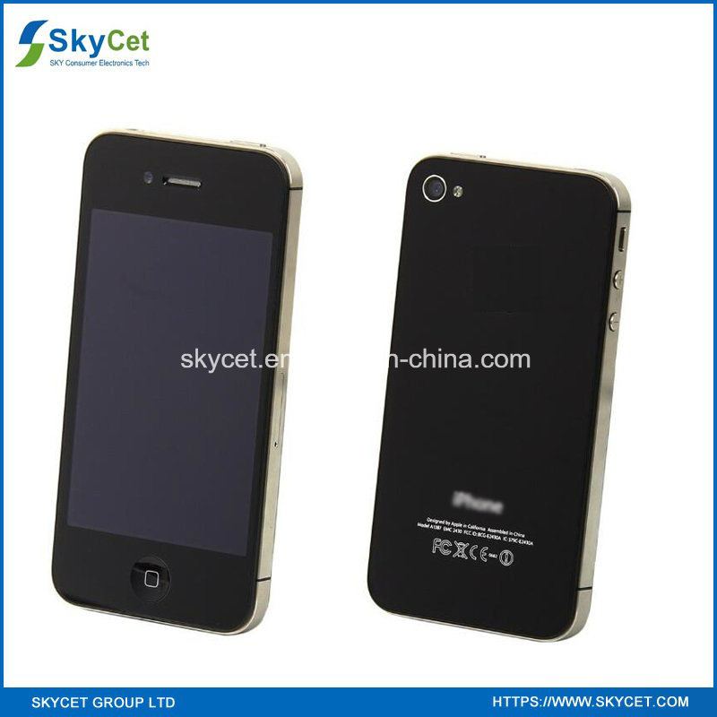 Unlocked Genuine Mobile Phones for Phone 4 4s 5s 5c 5 6s 6
