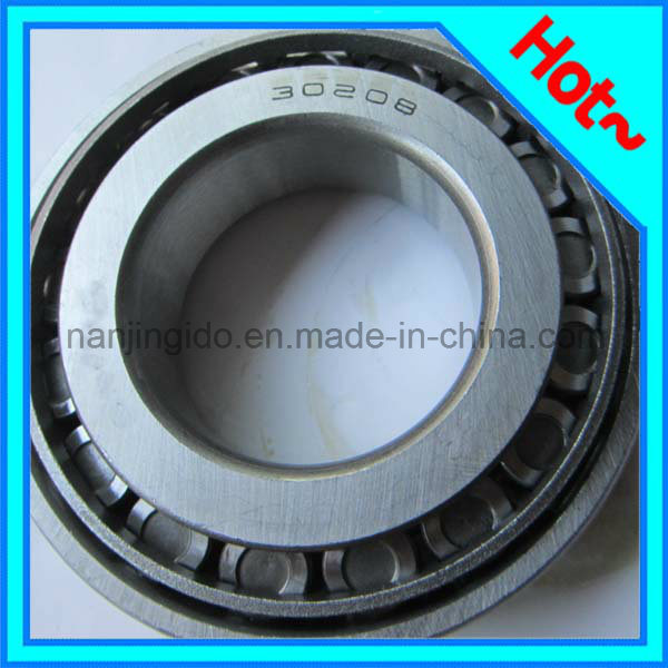 Deep Groove Ball Bearing 30208