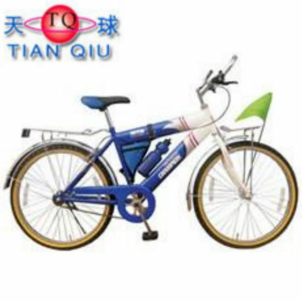 Factory Direct Sale Unique in Form Bicycle Bike for Adults
