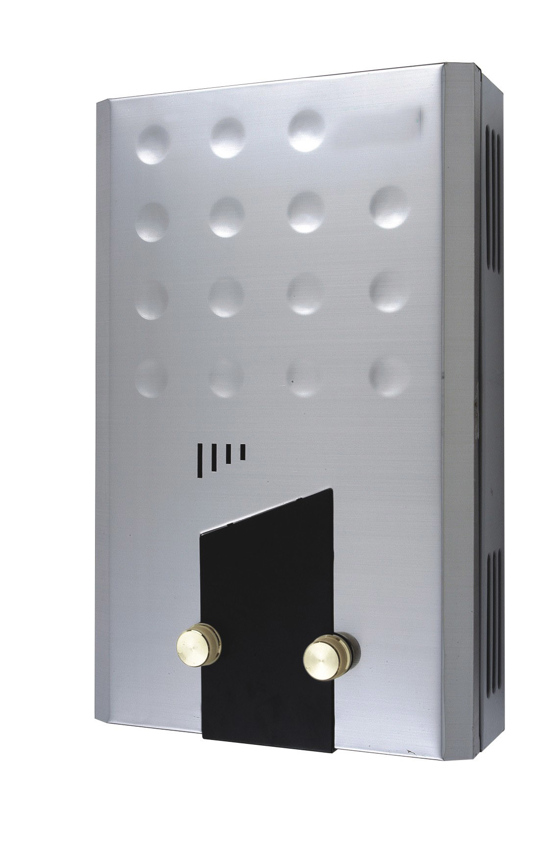Elite Gas Water Heater with Built in Safety (S6)