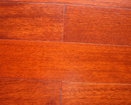 China merbau solid wood flooring md s1037 china for Md hardwood flooring