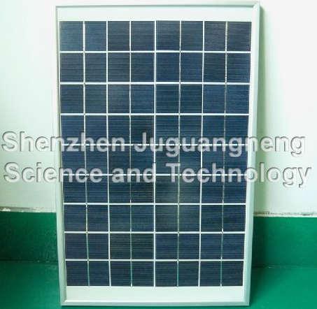 Solar Panel (J-SM020)