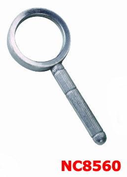 Sharpener (NC8059)