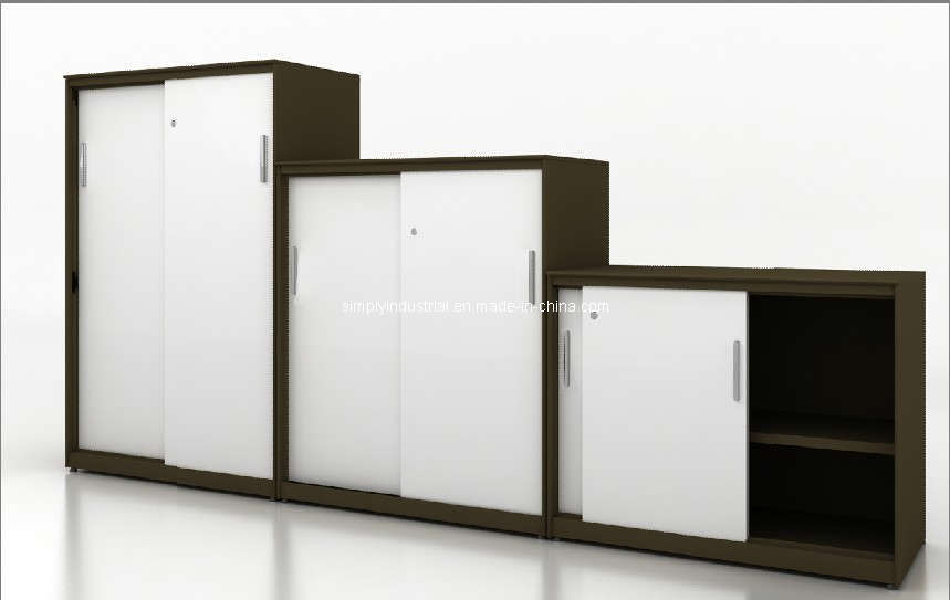 Download Image Sliding Cabinet Door Hardware PC Android IPhone And