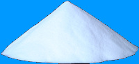 Sodium Sulphate Anhydrous (99% PH:6-8 Or PH:9-11)