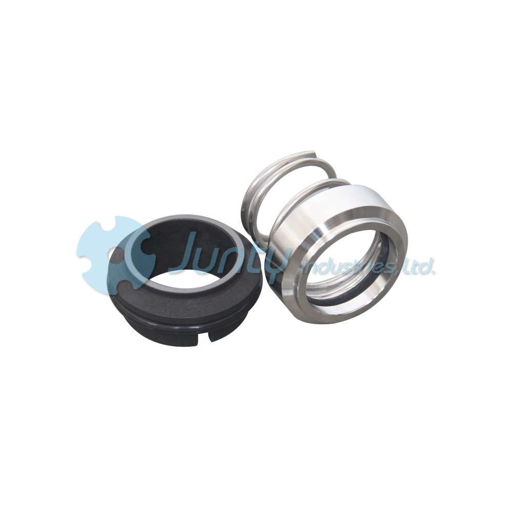 Quality Mechanical Seals, Pump Mechanical Seals