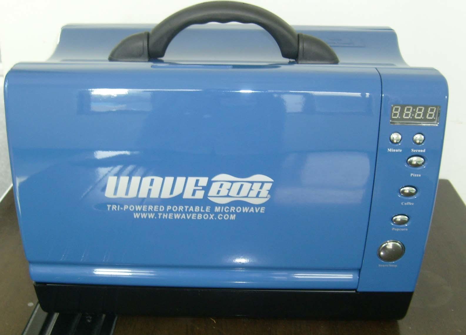 China Dc 12v Microwave Oven China Dc 12v Microwave Oven